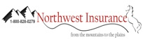 Northwest Equine Insurance